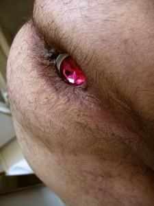 Rosebud 01